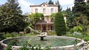 Gite et appartement meublé Avignon